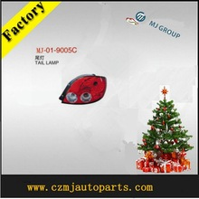 Chevrolet Matiz/Spark(M200) 01-07 Tail Lamp