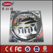 auto car steering wheel cover