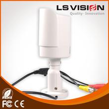 LS VISION ip camera 2 megapixel poe onvif ip camera 1080p 720p manufacturer ip cam hk