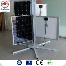solar panel 130w