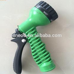 Best quality high quality lawn spray paint guns