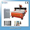 industrial máquina de buen precio de guangzhou grabado del cnc pantógrafo