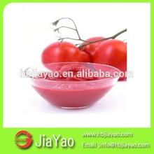 Liste des prix alimentaires asiatique fruits légumes pâte de tomate usine de transformation