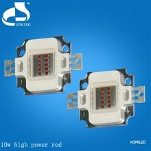 Excellent design 10w 20w red blue green uv led