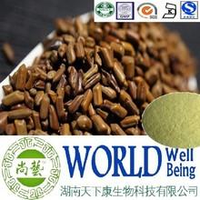 Cassia Seed extract/Detoxication/wrinkleless
