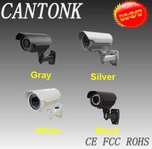 2015 google Popular Alibaba Top selling CCD Bullet CCTV system camera