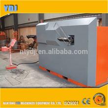 FHG-12 used bar bender prices,rebar bender,steel bar bending machine for sale