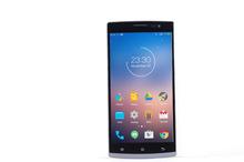 China Factory Price 5.5 inch HD Screen RAM 1G ROM 8G Camera 8MP+13MP modern lte 4g smartphone