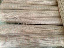Fiberglass insulation; fiberglass sleeving