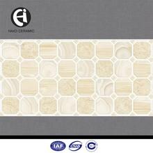 Ceramic Wholesale Glazed Ceramic Bathroom 3D Wall And Floor Tile