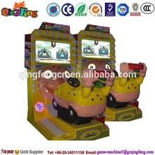 2015 New design electric karts sale/Alibaba fr kids electric karts sale/electric car amusement rides YA-QF304