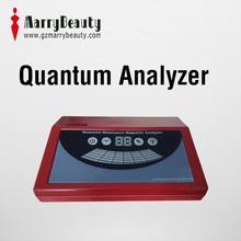 World Best Selling Products Quantum Cheap Hematology Analyzer