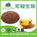 de alta calidad gmp e iso fabricación natural de aceite de linaza hervido aceite de linaza hervido
