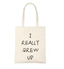 online shopping eco cotton bag