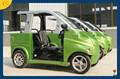 À venda preço de fábrica novo tipo mini carro elétrico