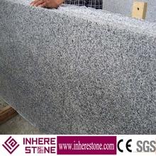Chinese white/grey granite stone granite paint