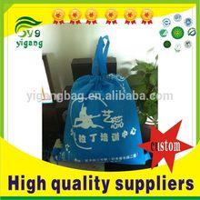 Popular Cheapest silk jewelry brocade bag