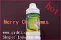 unisuper flüssigkeit wichtig aminoacids Mineralien und multivitamine mündlichen Lösung heiße ware