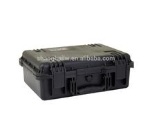 small plastic tool equipment case X280