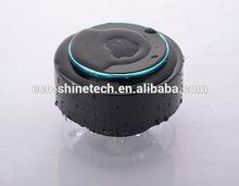 Hot style IPX7 wireless bluetooth speaker jamo mini bluetooth speaker