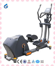 Commercial cross trainer /Fitness /Gym equipment