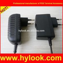 15v 200ma power adapter