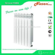 Auto aluminum radiator cleaning machine repair toolsNSR-59