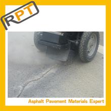 Concrete seal coating   crack repairing