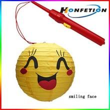 Chinese paper lantern wholesale/fashion style