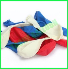 12 inches standard latex free balloons for Wedding decoration