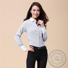 210 grams china wholesale silk/cotton polyamide golf shirts factory