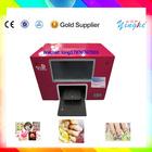 original and fast speed digital nail art printer machine on sale