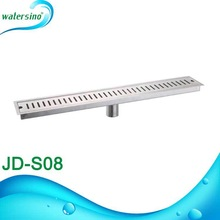 floor drainage stainless steel floor drain bathroom drainer stainless steel floor drain
