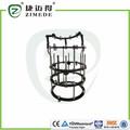 10116b tibial alongamento fixador externo produtos ortopedicos joelho
