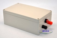 Environmental aa 800mah 9.6v nicd battery pack