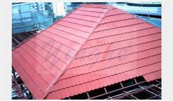 Professional Promotion roof shingles asphalt