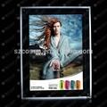 صور إطارات imikimi/ ادت عرض الإعلان المنتج