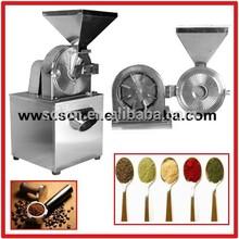 Home use pepper grinder/grains grinder/pepper grinding machine