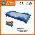Mobiliário crianças cama carro, smart crianças mobília do quarto, o berçário do bebê infantil crianças mobília cama( pb- k140114)