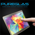 """Mobile Phone Use packaging for screen protector For Samsung tab S10.5"""" mobile phone screen protective guard accessory"""