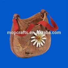 Polyresin Bag, Resin bag crafts for decor