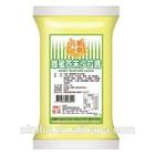 Honey mustard sauce 500g (OBM, ODM, & OEM)