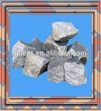 China factory ferro SiAlBaCa alloy/Fe Si Al Ba Ca alloy for steelmaking