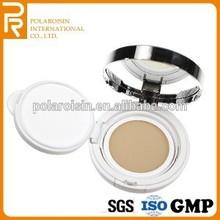 bb face powder waterproof powder makeup foundation spf 50 foundation