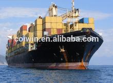 Shipping container from SHENZHEN CHINA to Kota Kinabalu - Josie