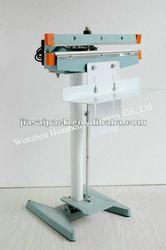 simple pedal sealer PFS450 PFS Series direct heat hot sale foot pedal sealer