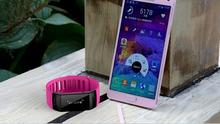 Bluetooth Smart Watch best watches small wrists