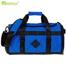 2015 large Travel bag for men Nylon Travel bag for men Brand Travel bag for men
