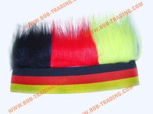 wholesale cheap headband human hair hair straightening perm lotion