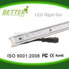 Smart H type 12W Magic RGB IP65 waterproof 5050 LED rigid strip